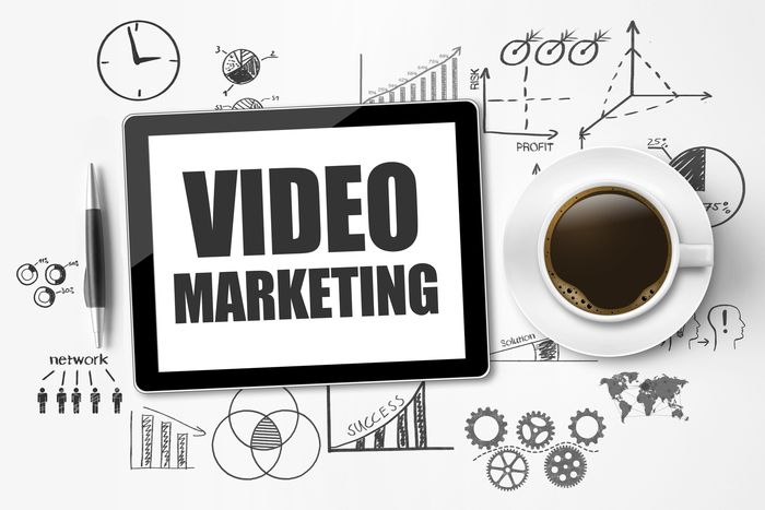Principales beneficios del vídeo marketing