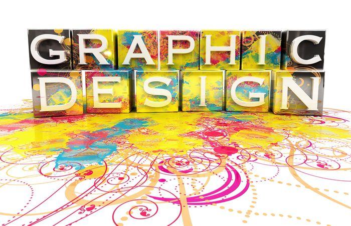 Imllo : Diseño gráfico y Social Media
