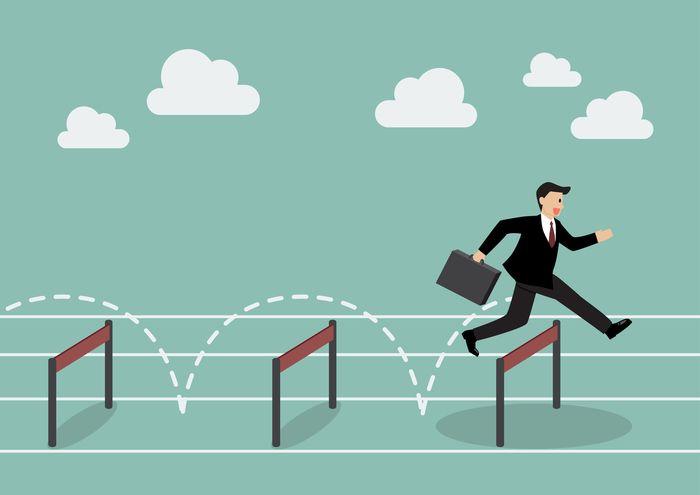 Asesoría online para emprendedores: Cosas que debes saber.