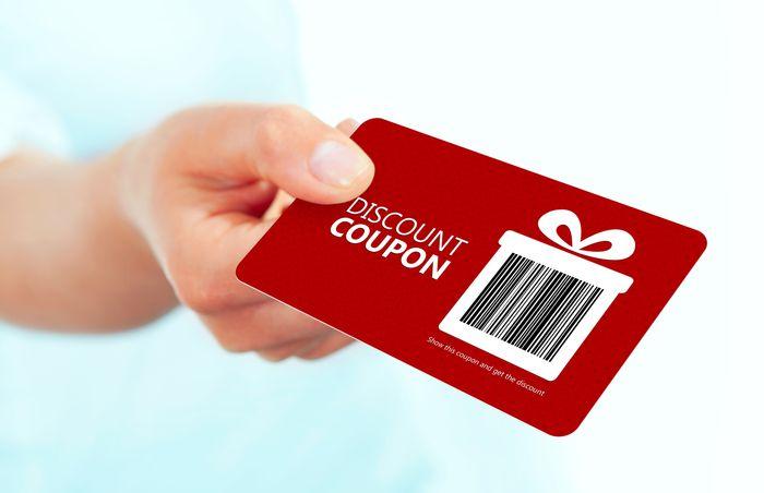 Los cupones descuento y su influencia en e-commerce
