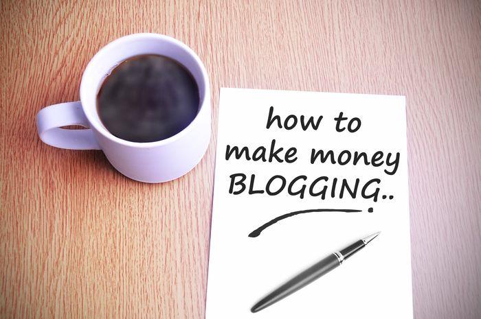 Cómo monetizar tu blog de forma fácil