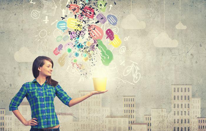Cuáles son las redes sociales adecuadas para nuestra empresa