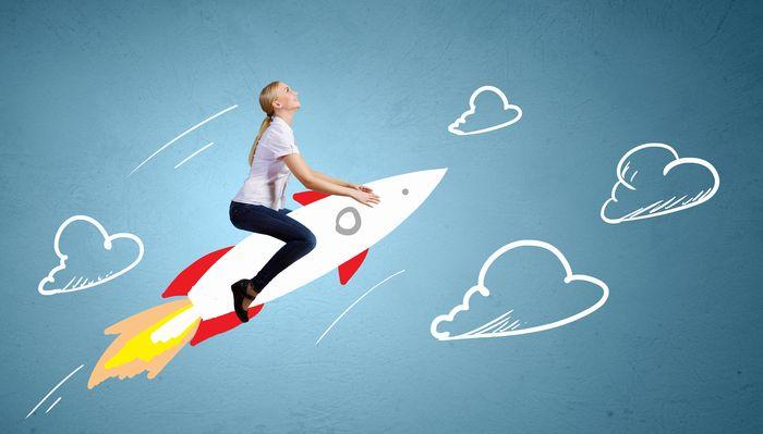 40 consejos más para elevar hasta las nubes las visitas de tu blog