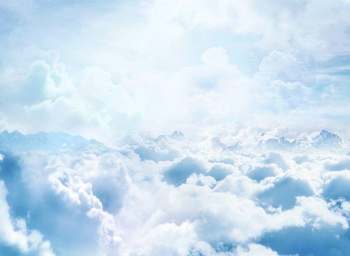 47 tips para elevar hasta las nubes las visitas de tu blog