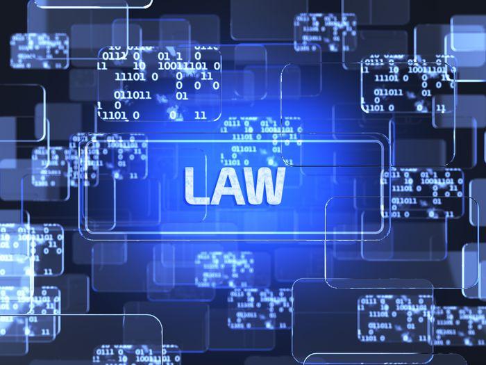 Prueba digital: el caos en la Justicia