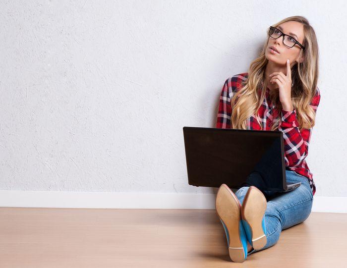 3 consejos para hacer de un blog tu marca personal