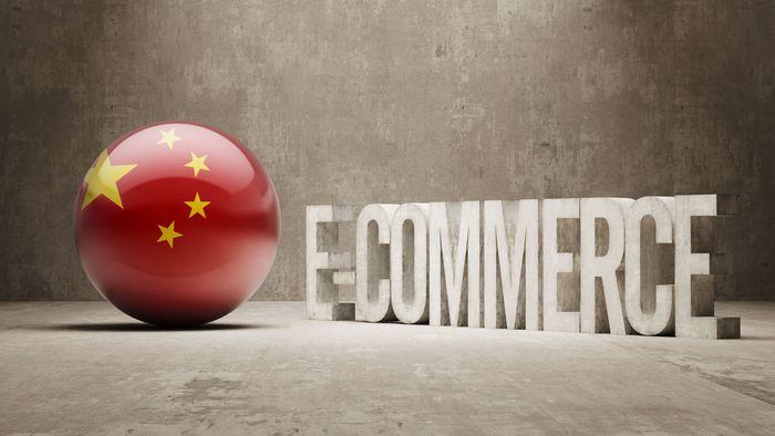 5 Consejos Esenciales para Comprar a través de Alibaba y Aliexpress