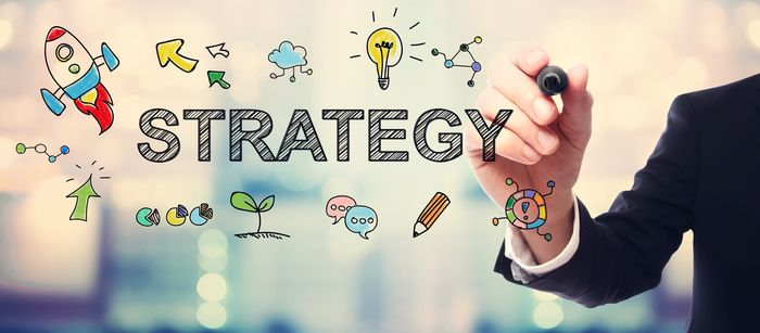 5 factores claves que debemos considerar para que nuestro negocio sobreviva