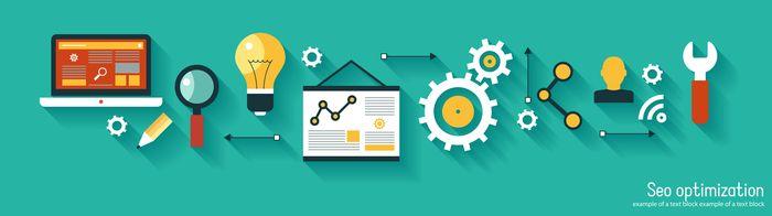 Diseño de webs optimizadas para SEO: 7 Tips