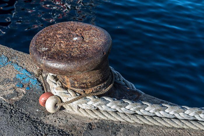 """El Tribunal de Justicia de la Unión Europea y el dilema del """"Safe Harbor"""""""