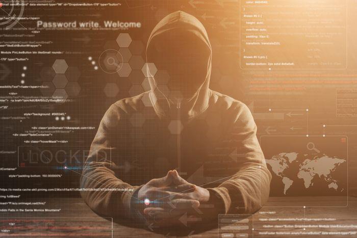 Suplantación de identidad en Internet y las ventas fraudulentas
