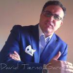 David Tierno