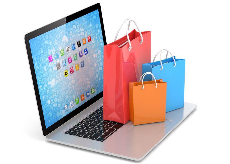 Vender en la red: qué estrategia elegir