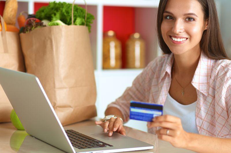 Cuáles son los beneficios de comprar por Internet