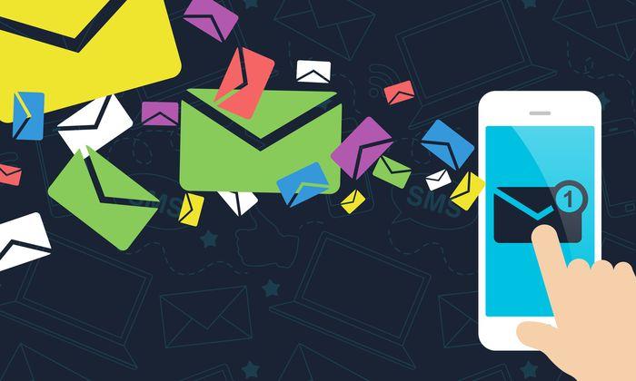 Formas de captar nuevos clientes y de retenerlos con el email marketing