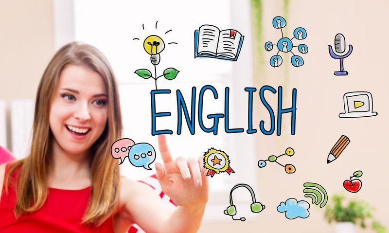 Qué aporta a mi blog una traducción al inglés
