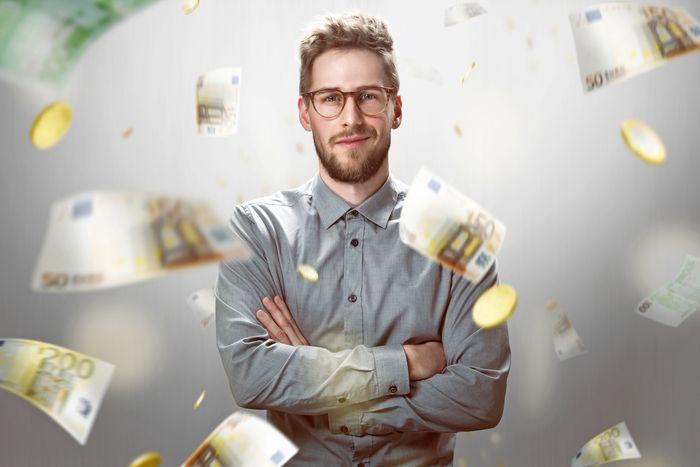 Romuald Fons desvela nuevos datos para ganar dinero con un blog