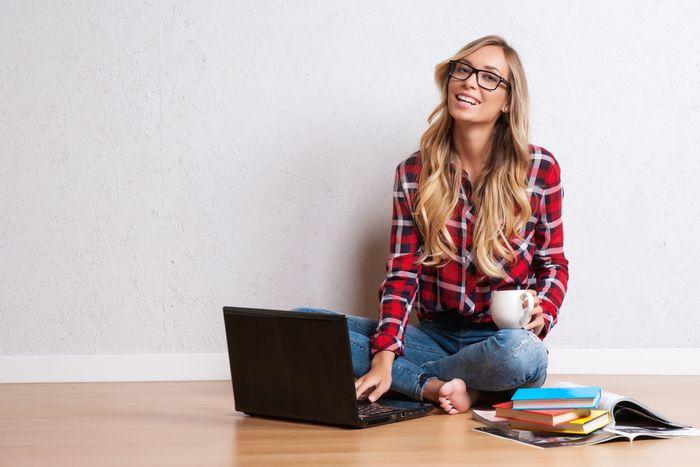 3 Razones para convertirse en un blogger