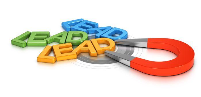 3 Trucos para generar leads en tu página web