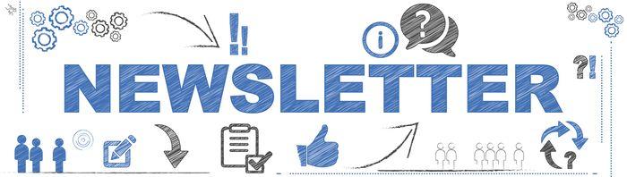 Cómo crear una newsletter sencilla para tu empresa