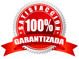 icono_100garantizado