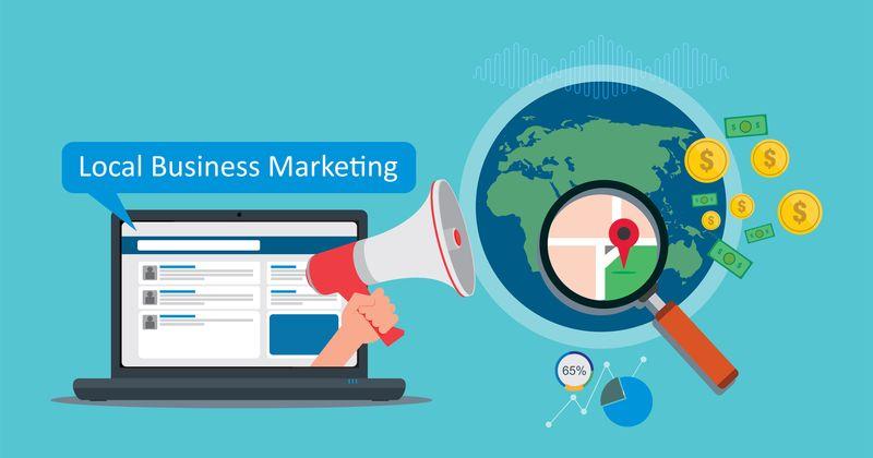 El SEO y los negocios Online