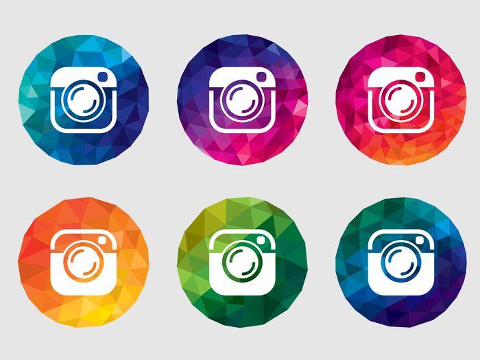 Instagram, la herramienta perfecta para aumentar la ventas