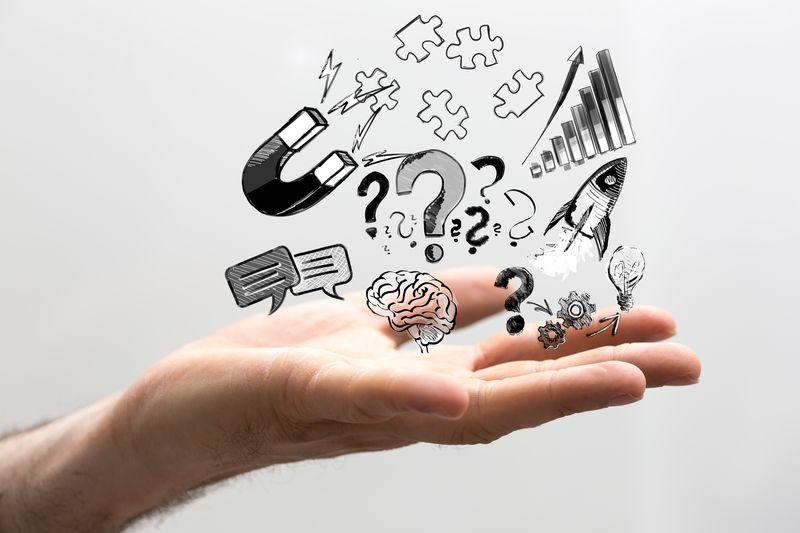 Tips para fomentar el engagement con el marketing personalizado