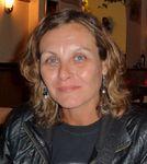 Marta Barrero