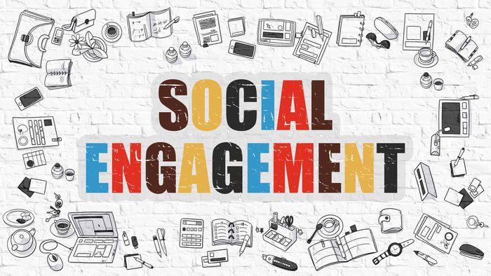 Puntos esenciales para generar engagement en redes sociales