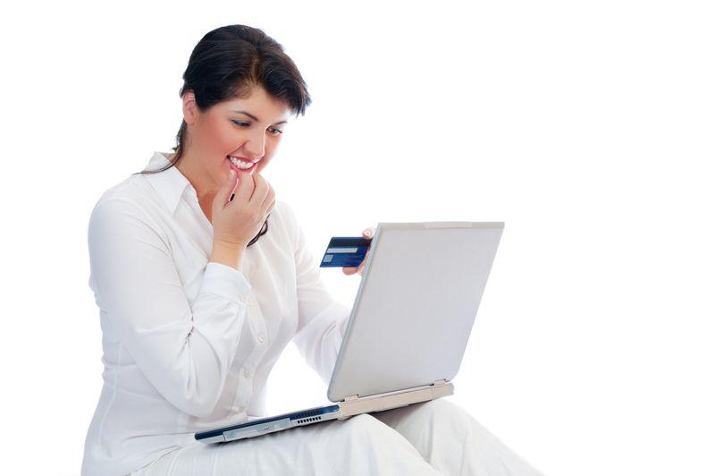 Cuando Internet cambia tu opción de compra