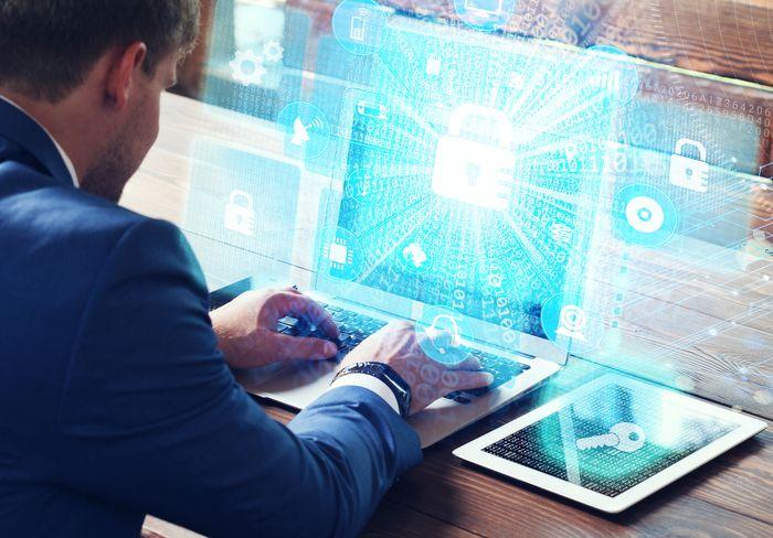 La importancia de proteger los datos personales en Internet