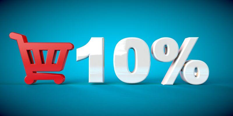 Ventajas de utilizar cupones descuento en la compra online