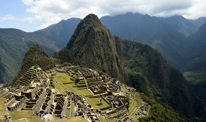 Marca Perú, ejemplo de una buena estrategia de social media e imagen de marca
