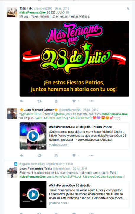 tuits-campana-masperuanoque