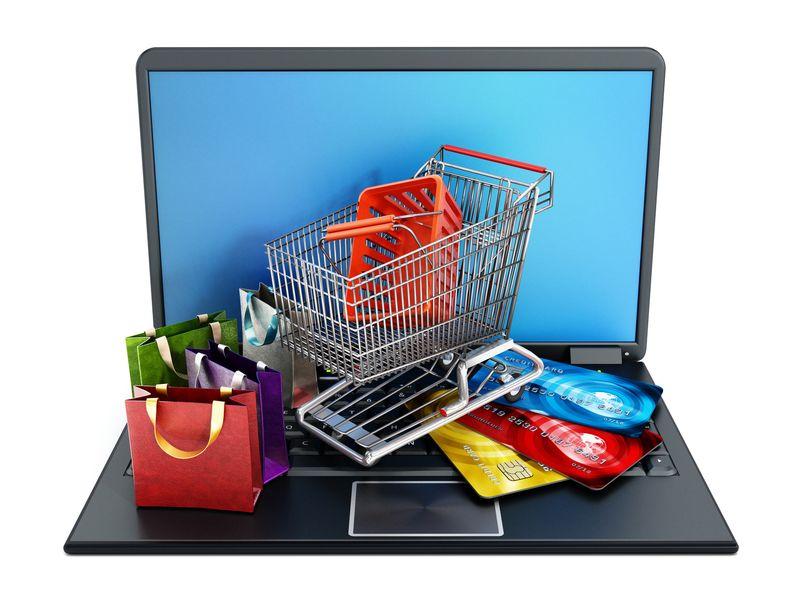 Las cinco cosas que tendrás que tener en cuenta en un negocio online