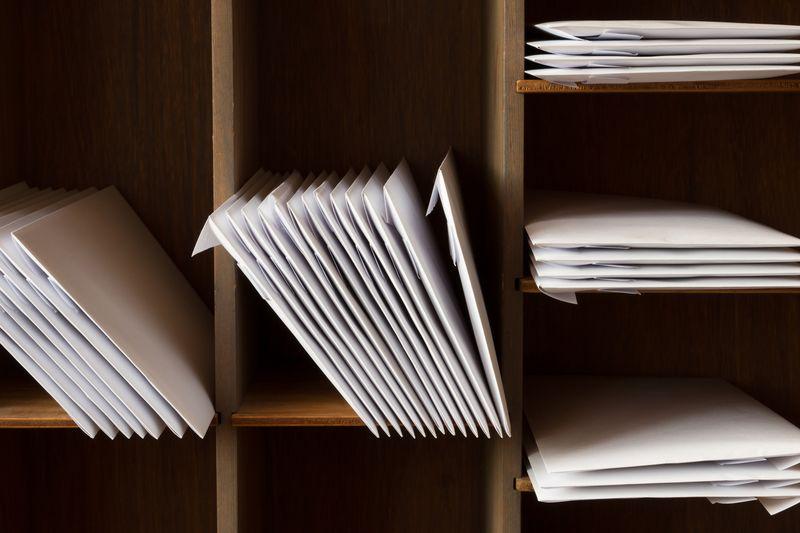 Tres formas de hacer newsletters vendedoras