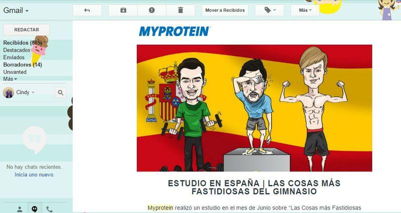 hacer-newsletters-ejemplo-myprotein
