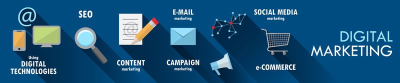 Cómo estimular las ventas con e-mail marketing