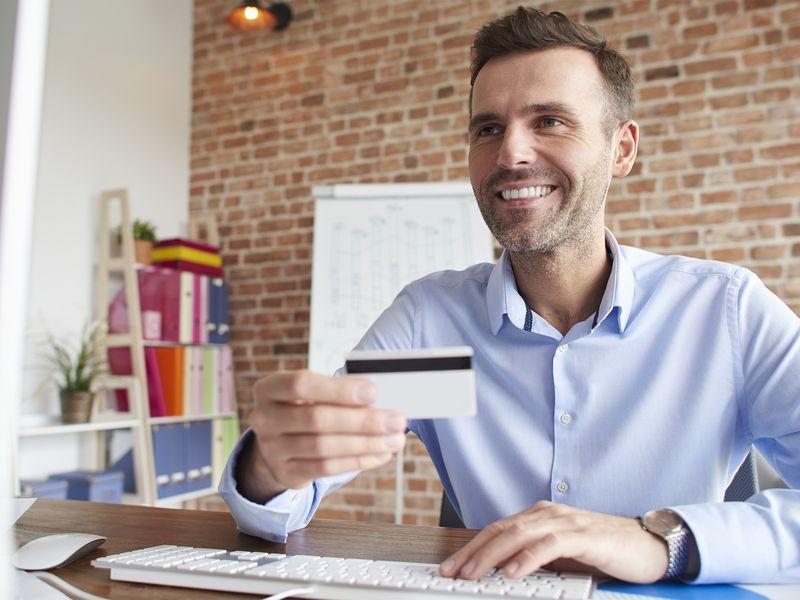 Ventajas de los sistemas de fidelización de clientes