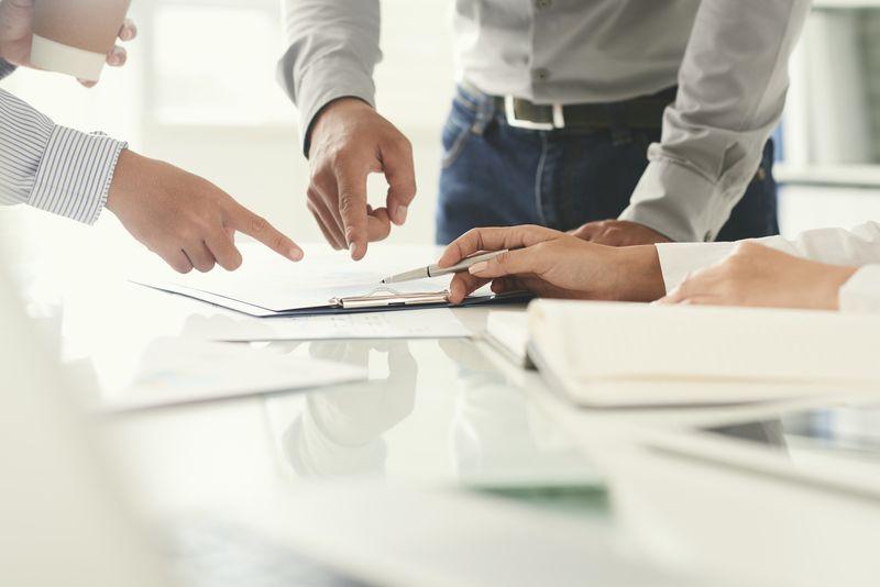 4 pasos para hacer un informe de redes sociales y mejorar tu estrategia de negocio