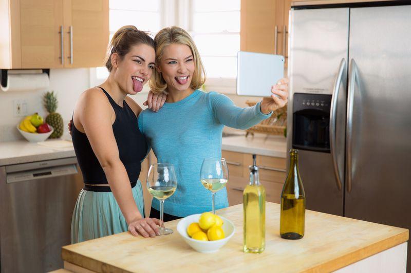 5 estrategias para hacer marketing de contenidos en Snapchat