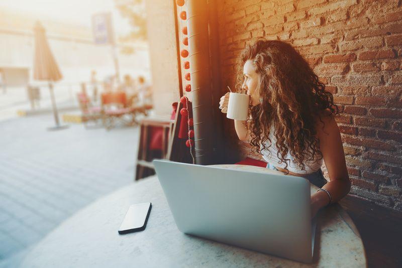 Cómo ser un freelancer más eficiente