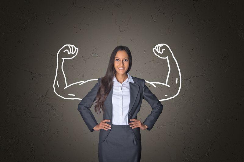 5 consejos para mejorar el empowerment en tus estrategias de marketing