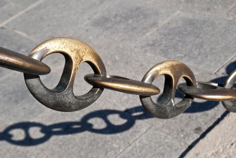 Cómo encontrar menciones de tu marca y convertirlas en backlinks