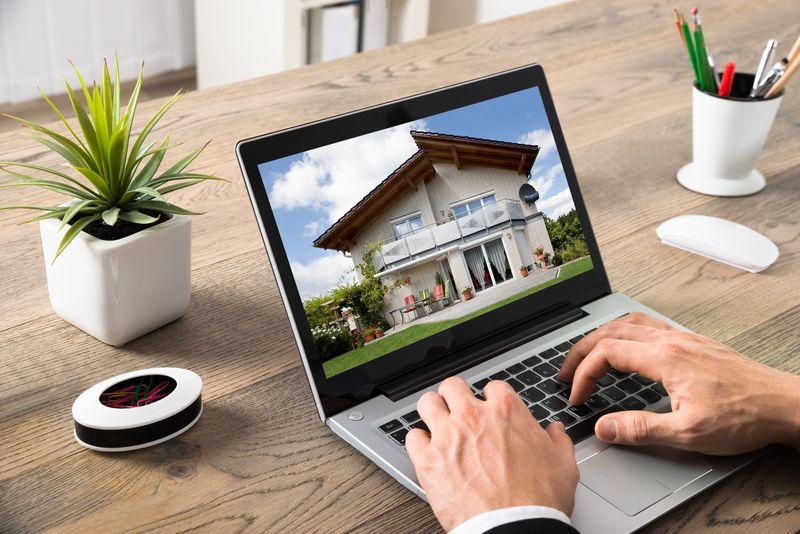5 claves para que tu negocio inmobiliario tenga éxito