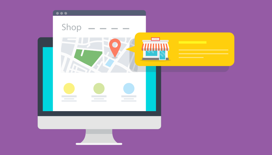 Estrategias locales en marketing online
