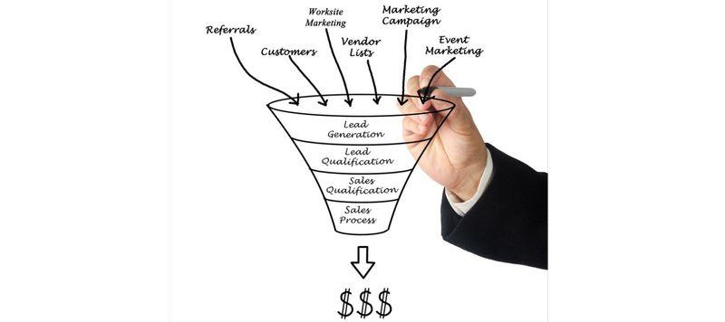 Segmentar la estrategia de contenidos con el Customer Journey