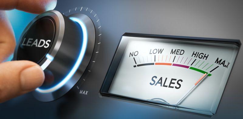Ventas inbound: adapta tus ventas al comportamiento del consumidor