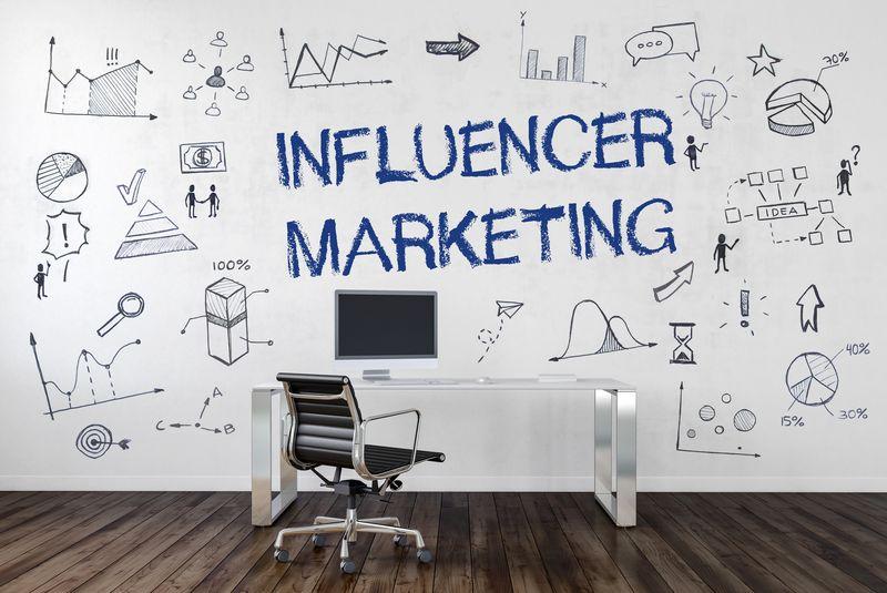 Cómo conseguir que tu campaña con influencers sea efectiva